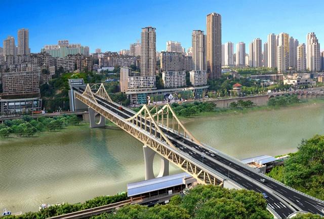 东光县开发区规划图
