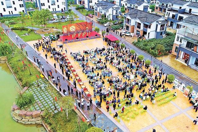 2018重庆秋季旅游启幕