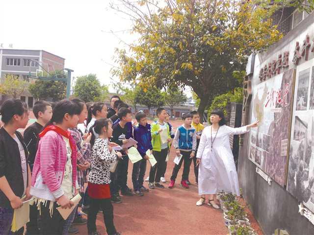 http://www.dibo-expo.com/jiankangyangsheng/909691.html