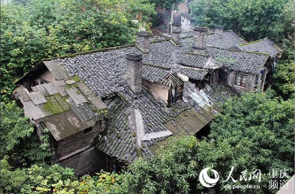 重庆完善住房保障体系 惠及近600万住房困难对象