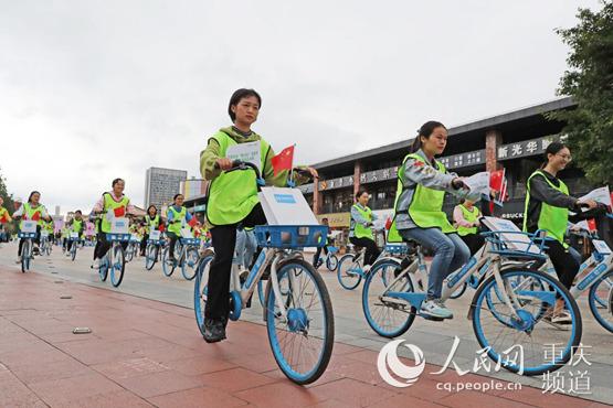 http://www.jienengcc.cn/xinnenyuan/139408.html