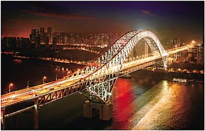http://www.cqsybj.com/chongqingjingji/73403.html