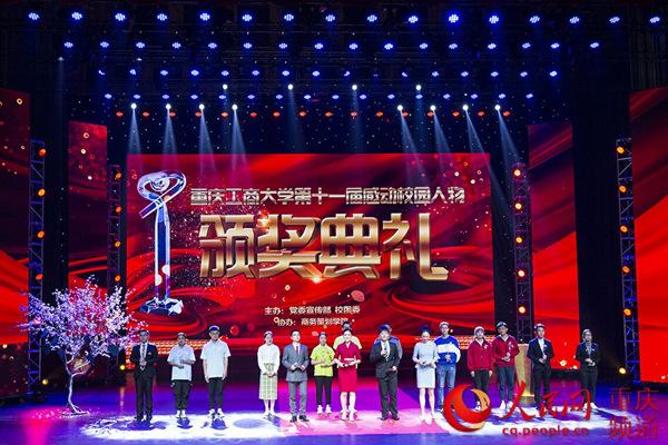 http://www.jindafengzhubao.com/zonghexinxi/34675.html