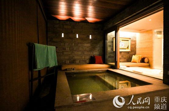 http://www.cqsybj.com/chongqingjingji/82164.html