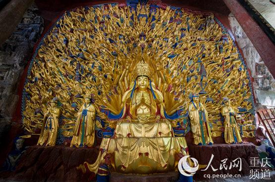 http://www.cqjhjl.com/jinrongxiaofei/158741.html