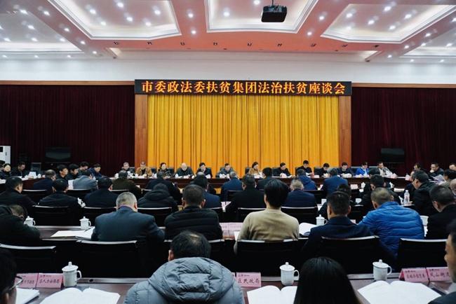 http://www.cqjhjl.com/chongqingjujiao/158850.html
