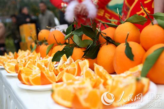 http://www.cqsybj.com/shishangchaoliu/86967.html