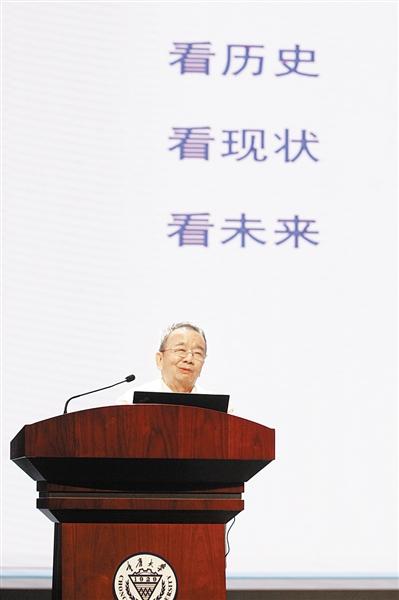 入学就配导师重庆大学最火的专业