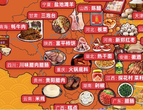 http://www.cqsybj.com/chongqingxinwen/94845.html
