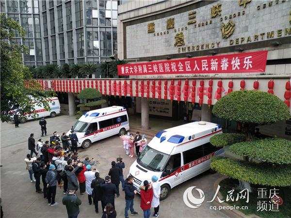http://www.edaojz.cn/difangyaowen/464096.html