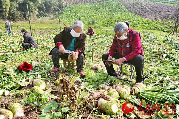 http://www.cqsybj.com/chongqingjingji/100788.html