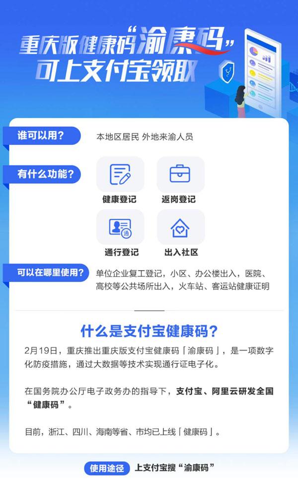 http://www.110tao.com/zhifuwuliu/174679.html