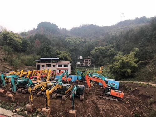 http://www.cqsybj.com/chongqingxinwen/100727.html