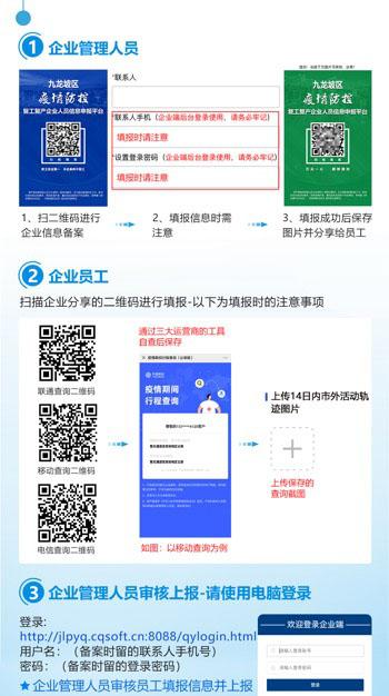 http://www.cqsybj.com/chongqingjingji/100007.html