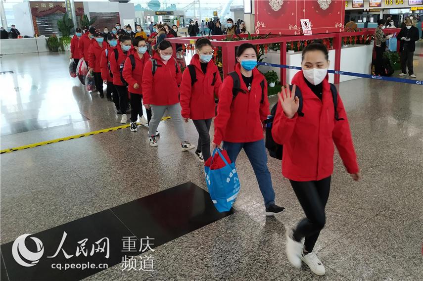 http://www.cqsybj.com/chongqingfangchan/100268.html