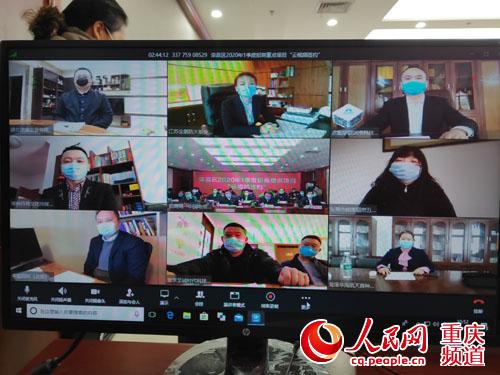 http://www.cqsybj.com/chongqingjingji/100544.html