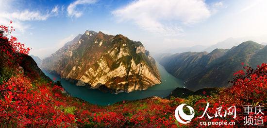 http://www.cqsybj.com/chongqingfangchan/109987.html