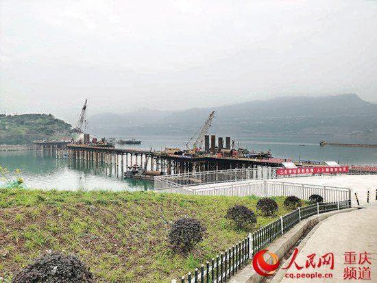 http://www.cqsybj.com/chongqingfangchan/136649.html