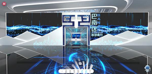 http://www.reviewcode.cn/youxikaifa/172093.html