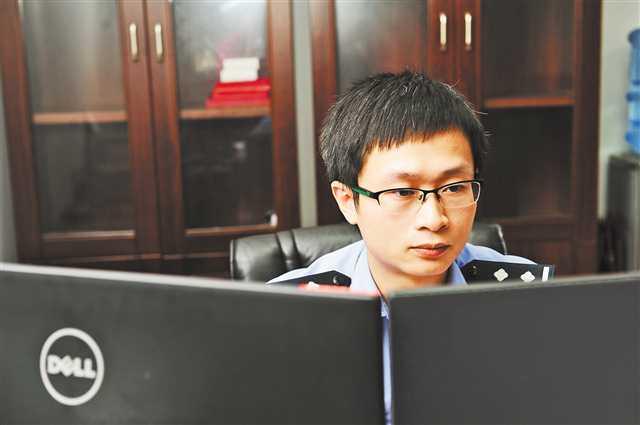 http://www.weixinrensheng.com/kejika/2594722.html